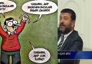 Gülay Koçak - AKP&ler değil miydi mecliste masalarının...