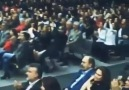 Gülay Koçak - Barış atay&o muazzam konuşması