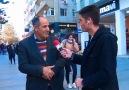 Gülay Koçak - 2 DK AKP&Secmen Profili(Sonuna Kadar...