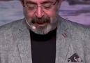 Gülay Koçak - Haksızlık Karşısında Susmayan İnsanların...
