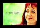 Gülbahar Uluer - Barış Türküsü