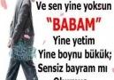 Gül Cenneti - Baba Facebook