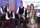 Gülhan Aksoy--Cumbullu