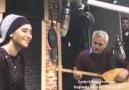 Gülistan & Haşim Tokdemir - Hayrola Çilem - Haşim & Gülistan Tokdemir