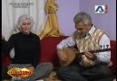 Gülistan TOKDEMİR - Hara Dılo (CANLI)
