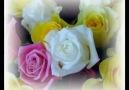 '' Güller Ağlıyor Sensiz Efendim (s.a.v) ''