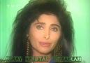 Güllü Kadın (1991)Söz . Müzik.. Hasan Hüseyin Demirel