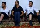 Gülmekten kırıp geçiren oyun-Nevşehir Orta Oyunu