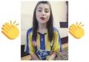 Gülmese de yüzümüz tükense ömrümüz Fenerbahçe uğruna