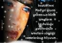 GüLom - Sen Gittin Ben Bittim Masal Bitti Facebook