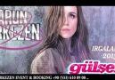 Gülşen - IRGALAMAZ 2013 Harun Erkezen Remix