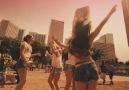 Gülşen - Yatcaz Kalkcaz ( ilkan Günüç Remix )