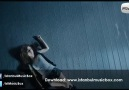Gülşen - Yatçaz Kalkçaz Ordayım (Dj FaTRiX Club Remix)