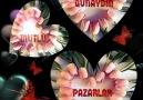Gül Yaprağı - günaydın mutlu pazarlar Facebook