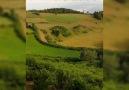 Gümüşalan Köyü (MÜRÜS) ERBAA - Gurbetten Sılaya ERBAA