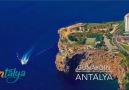 Günaydın Antalya :)