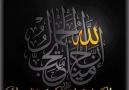 GünaydınHayırlı Sabahlar Tüm İslam aleminin Miraç Kandili mübarek olsun