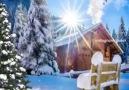 Günaydın Mutlu Hafta SonlarıGününüz... - Yeni yıl mesajları