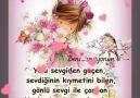 Günaydın Mutlu Sabahlar )Beniseviyorum