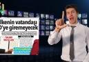 güncel gazete haberleri 2.Bölüm   Duymaz TV
