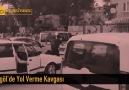 GüNDEM İNEGÖL - Son Dakika - Yol Verme Kavgası Facebook