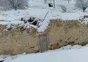 Gund Kreck - Karlı dağlar karın almış karınan cananım...