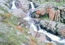 Gund Kreck - Kürecik Dağları... Facebook