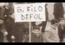Gündoğdu Marşı -Sosyalist Bağımsızlık Marşı