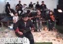 Günel Shen & Veli Coskunel - Bulgaristan Müziği