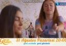 Güneşin Kızları 11.Bölüm 2.Fragmanı