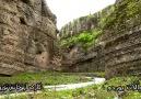 Güney Azrbaycan Savalan Yurdu
