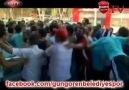Güngören'imizin TRT Belgeseli