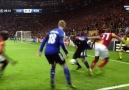 Günün Golü Galatasaray-FC Kopenhag (23.10.2013)Pitbull ( Felipe Melo )