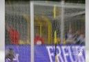 Günün Golü Westfalende Hagi Resitali (02.03.2000)