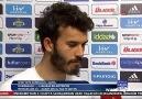 Güray Vural'ın Maç Sonu Açıklamaları  Fenerbahçe 1-2 AKHİSARSPOR
