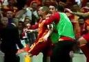 Gurcan Emir - 5 maç ve 1 Gol inanılır gibi değil Kimlere...