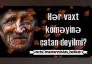 Gürcüstanlılar - ATA haqqında gözl şeir