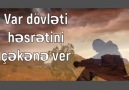 Gürcüstanlılar - Qadir Allah (şeir)