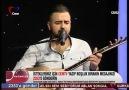 Gürkan Çapkan - Mektup Selam Söyle - İbrahim Dizlek - Mektup (...