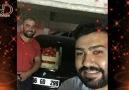 Gürkan Demirez-Ah Yosmam