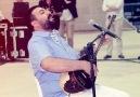 Gürkan Demirez-Muhabbet Sevdalıları & Yalan Aşkın da Yalan