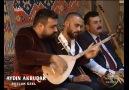 Gürkan Demirez- VATAN TV BOZLAK SAATİ PROGRAMI