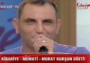 Gurkan Uygun - Uzun Ince Bir Yoldayım ..