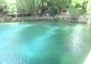 Gürün Gökpınar Gölü