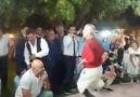 Guşgana fuattan erzurum değlenk oyunu ... - Erzurum Oyun Havaları