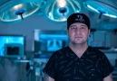 Güven Hastanesi - Güven Hastanesi 10 Kasım Filmi Facebook