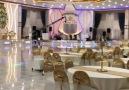 Güven Life Düğün Ve Konferans Salonu