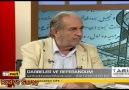 Güya Kamal Hz.Muhammed Mustafa (sav) Kabrini korumuş
