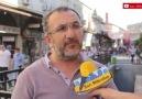 Güzel Gonyam - Şehit Komando Uzman Çavuş Murat Akman&