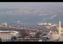 Güzel İstanbulumuzu Birde Bizim Objektifimizden İzleyin..